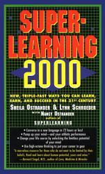 Superlearning 2000 Book PDF