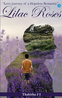 Lilac Roses  Love journey of a Hopeless Romantic  PDF
