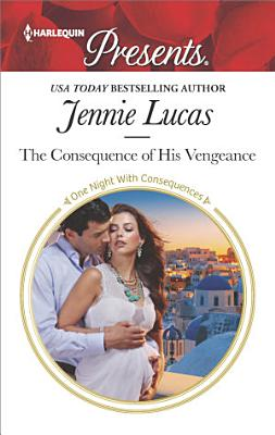 The Consequence of His Vengeance PDF