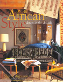 Download African Style Book