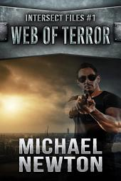 Web of Terror