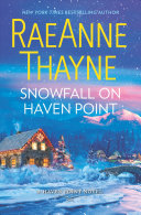Download Snowfall on Haven Point Book