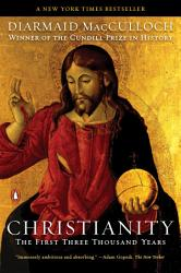 Christianity Book PDF