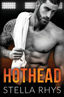 Download Hothead Book