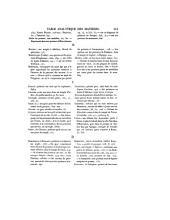 Peintures antiques inédites: précédés de recherches sur l'emploi de la peinture dans la decoration des édifices sacrés et publics, chez les grecs et chez les romains : faissant suite aux monumets inédits