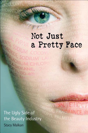 Not Just a Pretty Face PDF