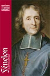 Fénelon: Selected Writings
