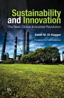 Sustainability and Innovation PDF