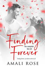 Finding Forever: The Complete Series
