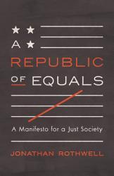 A Republic of Equals PDF