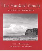 The Hanford Reach