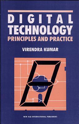 Digital Technology PDF