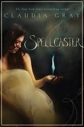 Spellcaster: Volume 1