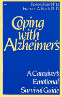 Coping with Alzheimer s PDF