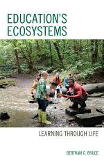 Education's Ecosystems