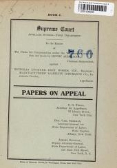 Supreme Court Appellate Division-Third Department