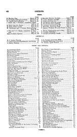 The Mechanics  Magazine  Museum  Register  Journal  and Gazette  Volume 49 PDF