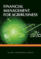 Financial Management for Agribusiness PDF
