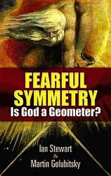 Fearful Symmetry Book PDF