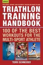 Triathlon Training Handbook