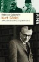 Kurt G  del PDF