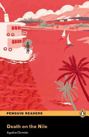Death on the Nile, Level 5, Penguin Readers