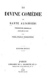 La Divine comédie: Volume1