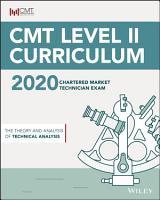 CMT Level II 2020 PDF