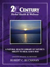 21st Century Herbal Health & Wellness