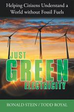 Just Green Electricity