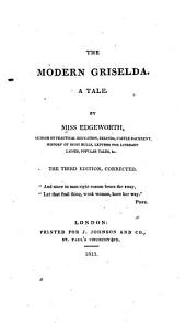 The modern Griselda: A tale