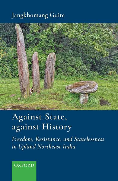 Against State  against History PDF