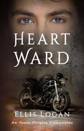 Heart Ward - An Inner Origins Companion