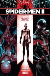 Spider-Men II: Volume 1