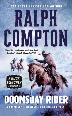 Ralph Compton Doomsday Rider