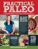 Practical Paleo Book