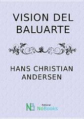 Vision del baluarte