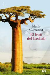 El fruit del baobab