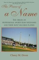 The Power of a Name PDF
