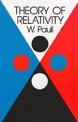 Theory of Relativity PDF