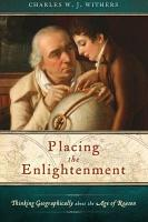Placing the Enlightenment PDF
