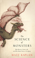 The Science of Monsters PDF