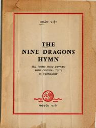 The Nine Dragons Hymn Book PDF