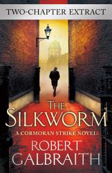 The Silkworm Two Chapter Extract  PDF
