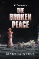 The Broken Peace