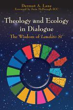 Theology and Ecology in Dialogue
