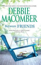 Between Friends Book PDF