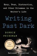 Writing Past Dark PDF