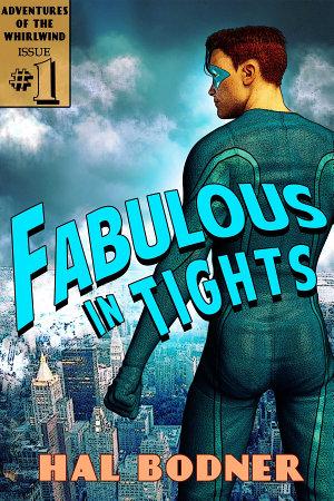 Fabulous in Tights PDF