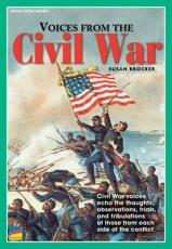 Voices from the Civil War PDF